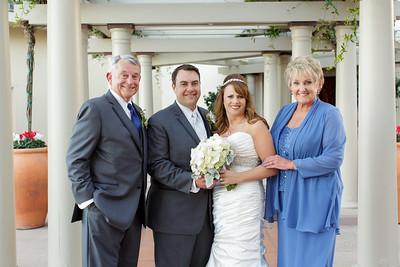 1004_5d_Kim_and_Adam_Monterey_Plaza_Hotel_Wedding