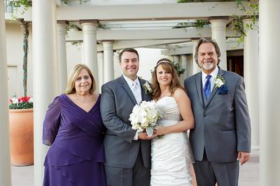 1031_5d_Kim_and_Adam_Monterey_Plaza_Hotel_Wedding