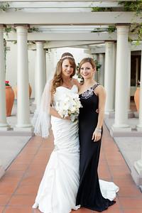 0992_5d_Kim_and_Adam_Monterey_Plaza_Hotel_Wedding