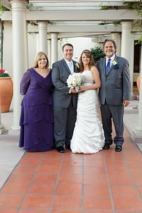 1037_5d_Kim_and_Adam_Monterey_Plaza_Hotel_Wedding