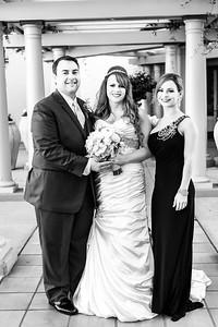 0987_5d_Kim_and_Adam_Monterey_Plaza_Hotel_Wedding