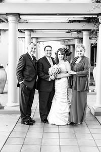 1009_5d_Kim_and_Adam_Monterey_Plaza_Hotel_Wedding