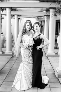 0989_5d_Kim_and_Adam_Monterey_Plaza_Hotel_Wedding