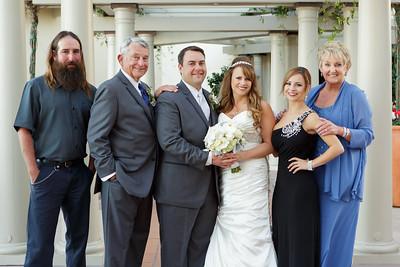 0970_5d_Kim_and_Adam_Monterey_Plaza_Hotel_Wedding