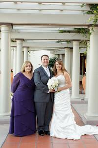 1024_5d_Kim_and_Adam_Monterey_Plaza_Hotel_Wedding