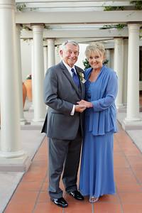 1017_5d_Kim_and_Adam_Monterey_Plaza_Hotel_Wedding