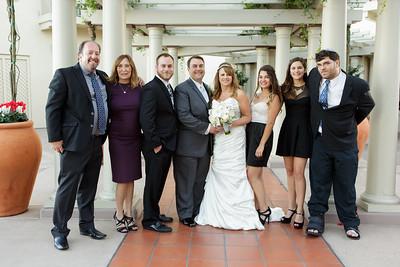 1108_5d_Kim_and_Adam_Monterey_Plaza_Hotel_Wedding