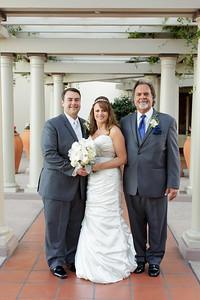 1040_5d_Kim_and_Adam_Monterey_Plaza_Hotel_Wedding