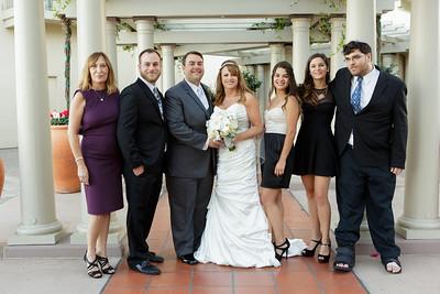 1094_5d_Kim_and_Adam_Monterey_Plaza_Hotel_Wedding