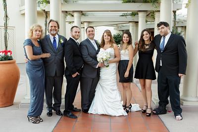 1074_5d_Kim_and_Adam_Monterey_Plaza_Hotel_Wedding