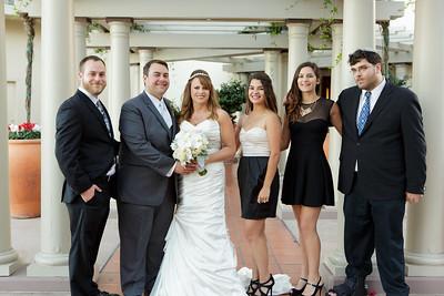 1056_5d_Kim_and_Adam_Monterey_Plaza_Hotel_Wedding