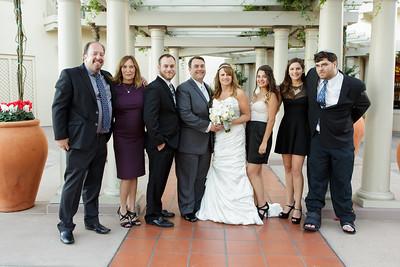 1111_5d_Kim_and_Adam_Monterey_Plaza_Hotel_Wedding