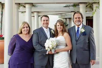 1029_5d_Kim_and_Adam_Monterey_Plaza_Hotel_Wedding