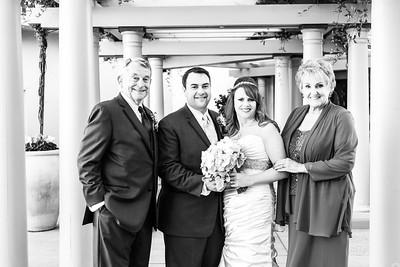1006_5d_Kim_and_Adam_Monterey_Plaza_Hotel_Wedding