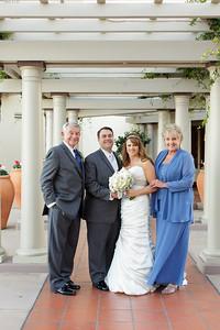 1000_5d_Kim_and_Adam_Monterey_Plaza_Hotel_Wedding