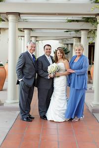 1007_5d_Kim_and_Adam_Monterey_Plaza_Hotel_Wedding