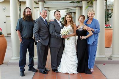 0976_5d_Kim_and_Adam_Monterey_Plaza_Hotel_Wedding