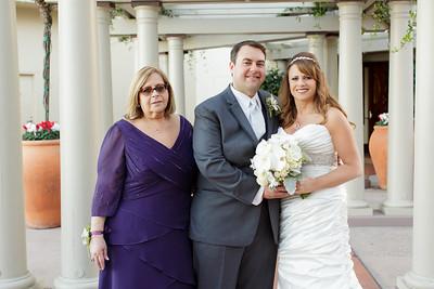 1019_5d_Kim_and_Adam_Monterey_Plaza_Hotel_Wedding