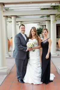 0985_5d_Kim_and_Adam_Monterey_Plaza_Hotel_Wedding