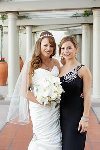 0996_5d_Kim_and_Adam_Monterey_Plaza_Hotel_Wedding