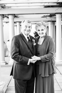 1014_5d_Kim_and_Adam_Monterey_Plaza_Hotel_Wedding