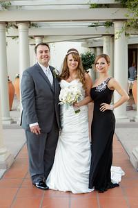 0978_5d_Kim_and_Adam_Monterey_Plaza_Hotel_Wedding