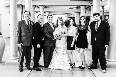 1068_5d_Kim_and_Adam_Monterey_Plaza_Hotel_Wedding