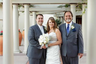1047_5d_Kim_and_Adam_Monterey_Plaza_Hotel_Wedding