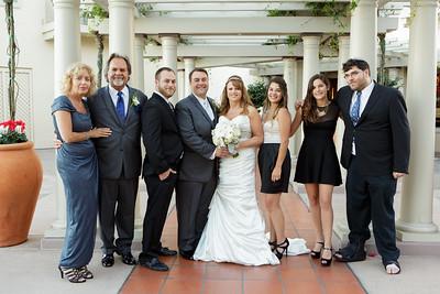 1080_5d_Kim_and_Adam_Monterey_Plaza_Hotel_Wedding