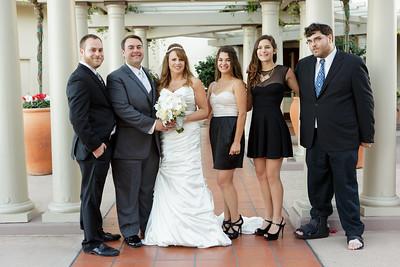 1059_5d_Kim_and_Adam_Monterey_Plaza_Hotel_Wedding