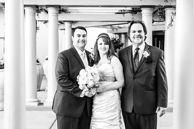 1044_5d_Kim_and_Adam_Monterey_Plaza_Hotel_Wedding