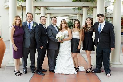 1088_5d_Kim_and_Adam_Monterey_Plaza_Hotel_Wedding