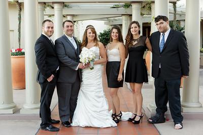 1063_5d_Kim_and_Adam_Monterey_Plaza_Hotel_Wedding