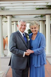 1012_5d_Kim_and_Adam_Monterey_Plaza_Hotel_Wedding