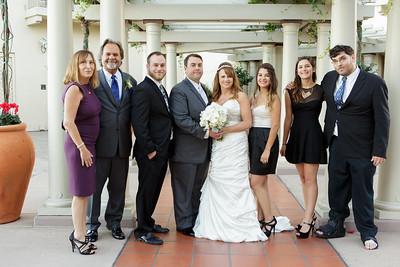 1082_5d_Kim_and_Adam_Monterey_Plaza_Hotel_Wedding