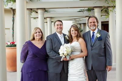 1027_5d_Kim_and_Adam_Monterey_Plaza_Hotel_Wedding