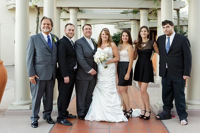 1064_5d_Kim_and_Adam_Monterey_Plaza_Hotel_Wedding