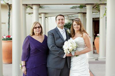 1022_5d_Kim_and_Adam_Monterey_Plaza_Hotel_Wedding