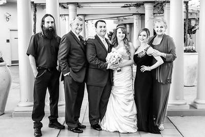 0974_5d_Kim_and_Adam_Monterey_Plaza_Hotel_Wedding