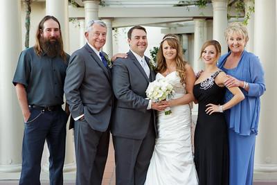 0966_5d_Kim_and_Adam_Monterey_Plaza_Hotel_Wedding