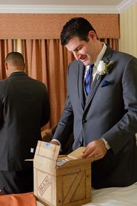 0481_5d_Kim_and_Adam_Monterey_Plaza_Hotel_Wedding