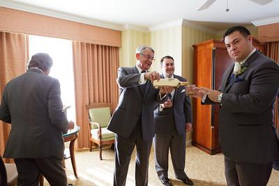 0505_5d_Kim_and_Adam_Monterey_Plaza_Hotel_Wedding