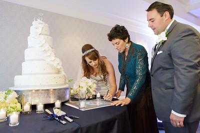 0933_5d_Kim_and_Adam_Monterey_Plaza_Hotel_Wedding