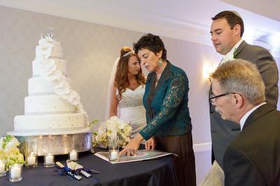0928_5d_Kim_and_Adam_Monterey_Plaza_Hotel_Wedding