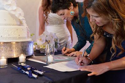0945_5d_Kim_and_Adam_Monterey_Plaza_Hotel_Wedding