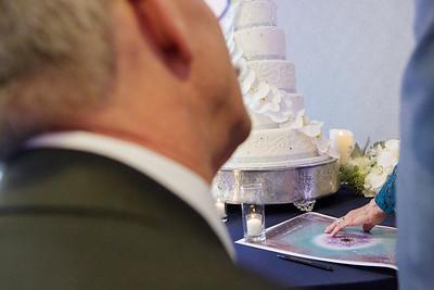 0930_5d_Kim_and_Adam_Monterey_Plaza_Hotel_Wedding
