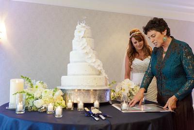 0927_5d_Kim_and_Adam_Monterey_Plaza_Hotel_Wedding