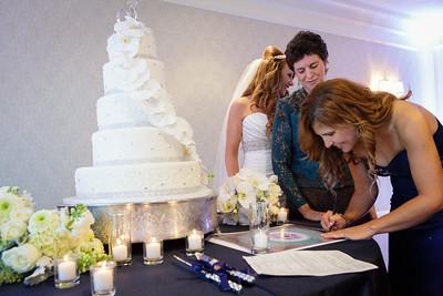 0939_5d_Kim_and_Adam_Monterey_Plaza_Hotel_Wedding