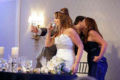 1400_5d_Kim_and_Adam_Monterey_Plaza_Hotel_Wedding