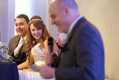 1365_5d_Kim_and_Adam_Monterey_Plaza_Hotel_Wedding